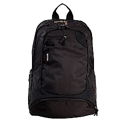 eeBag多功能優質15.6吋電腦背包-EB0999B