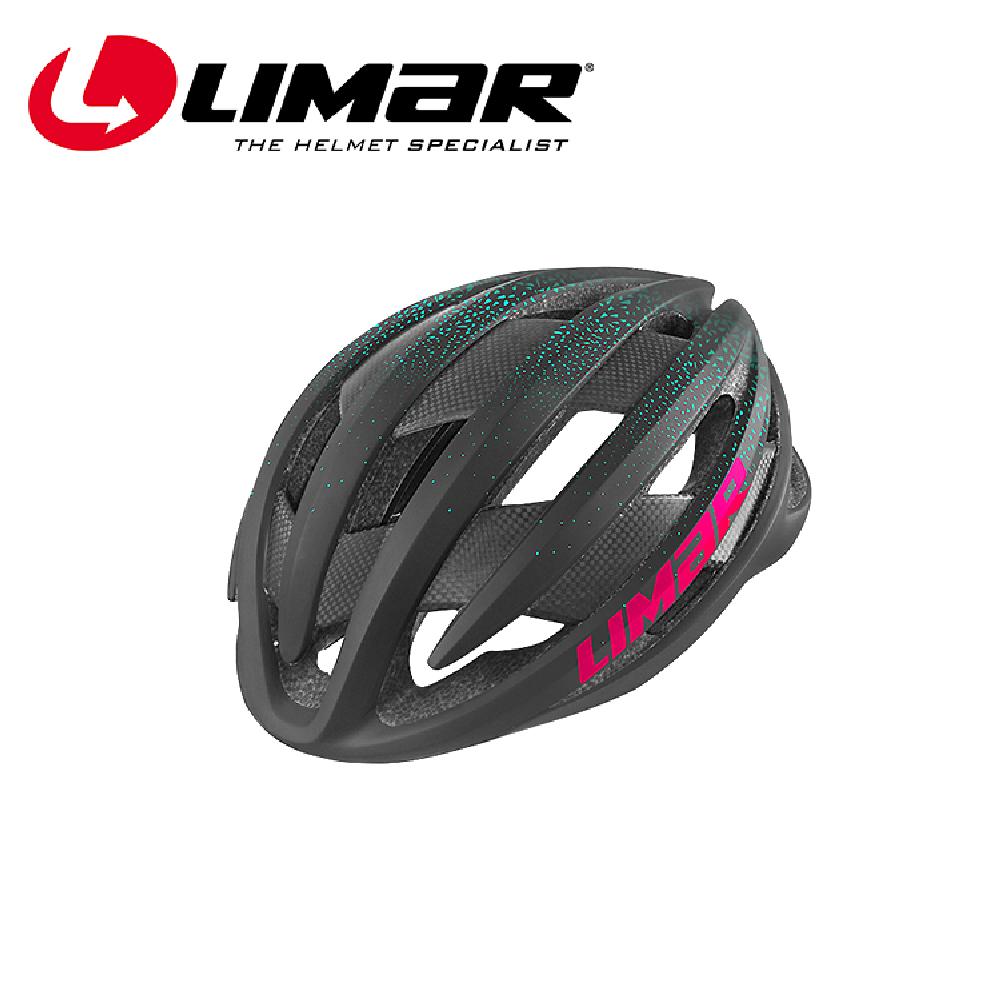 LIMAR 自行車用防護頭盔 AIR PRO product image 1