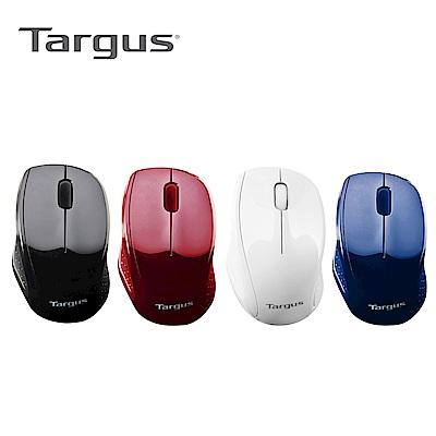 Targus 光學無線滑鼠 W571