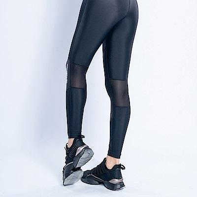 clubFIT耐力提升壓力褲-女款
