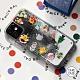 CARECASE 小怪獸系列 iPhone 12 Pro Max 手機保護殼 聖誕下雪款 product thumbnail 2