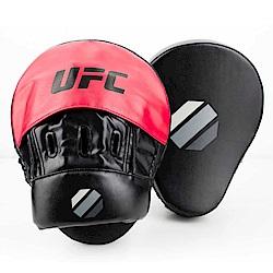 UFC-格鬥/拳擊訓練手靶-短版