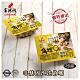 (任選) 富源成食品 非基改角螺(100g*2入) 純手工製作 素食可食-M1002 product thumbnail 1