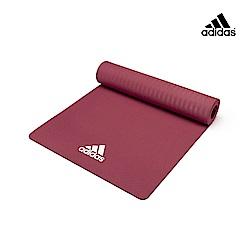 Adidas Yoga 輕量波紋