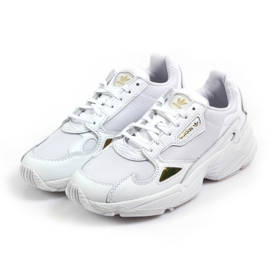 愛迪達 ADIDAS FALCON W 休閒鞋-女 EE8838