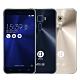 【拆封福利品】華碩 ASUS Zenfone 3 ZE552KL (4G/128G) 5.5吋智慧型手機 product thumbnail 1