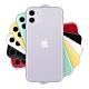 APPLE iPhone 11 128G 6.1吋 智慧型手機 product thumbnail 1