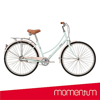 momentum iNeed Athena 超值時尚通勤車
