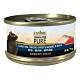 CANIDAE 無穀主食罐鮪魚+雞肉絲+鯖魚湯罐 (70gX24罐) product thumbnail 1