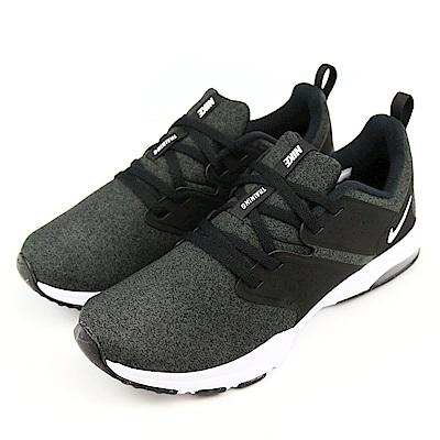 NIKE AIR BELLA TR 女訓練鞋 924338001 黑