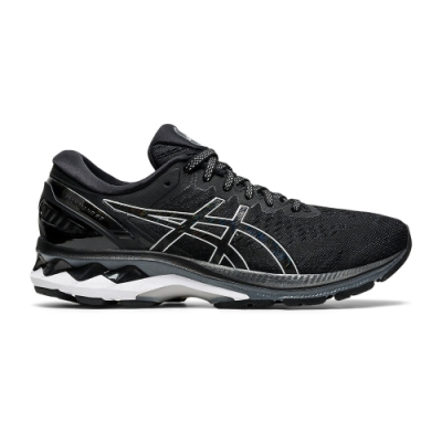 ASICS GEL-KAYANO 27(D) 跑鞋 女 1012A713-001