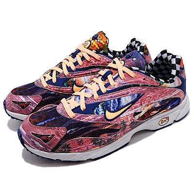 Nike 休閒鞋 Zm Streak Spectrum 男鞋