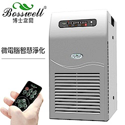 BOSSWELL博士韋爾 抗敏滅菌空氣清淨機ZA01-500-A