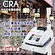 【頂尖】 CRA 中文紙本收據機 收據機 小型商行可用 全中文操作 含錢櫃 product thumbnail 1