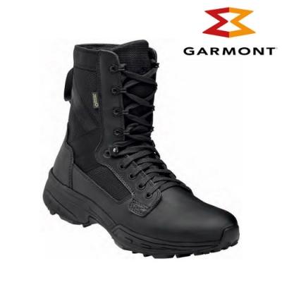 GARMONT 中性款高統Mission軍靴T8 FG NFS-黑色