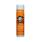 Monkey Balm - 猴子棒沙棘萬用修護膏 17g