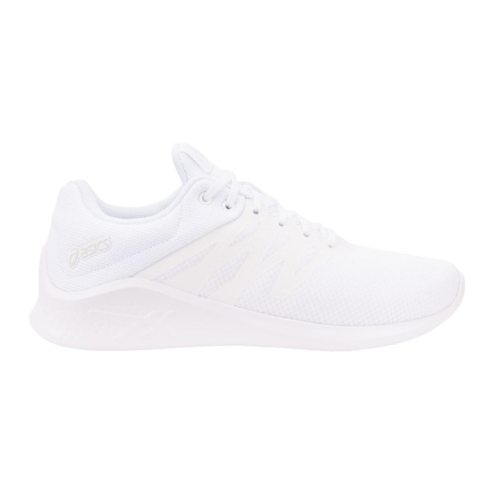 ASICS COMUTORA 女運動鞋 1022A045-100