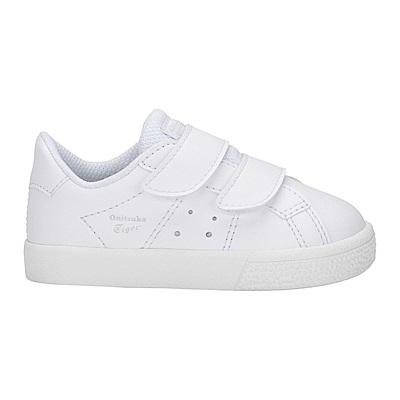 OT LAWNSHIP TS 小童鞋 1184A027-100