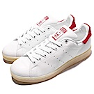 adidas 休閒鞋 Stan Smith 女鞋