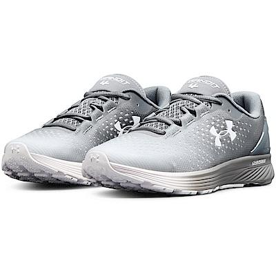 UNDER ARMOUR女 慢跑鞋
