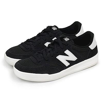 New Balance 復古鞋 300系列 女鞋