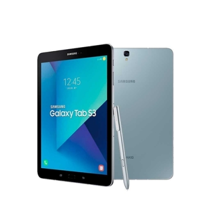 【福利品】Samsung Galaxy Tab S3 T820 WIFI版平板電腦