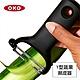 美國OXO Y型蔬果削皮器(快) product thumbnail 1