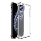 IN7 iPhone 11 Pro (5.8吋) 氣囊防摔 透明TPU空壓殼 軟殼