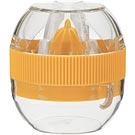 《TRUDEAU》檸檬榨汁器(M)