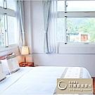 台東21國際渡假村 精緻雙人房一泊二食