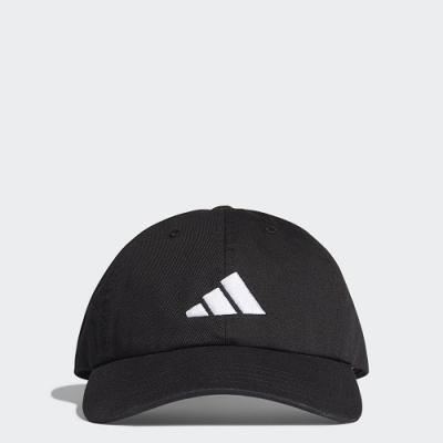 adidas ADIDAS ATHLETICS 帽子 男/女 FK4419