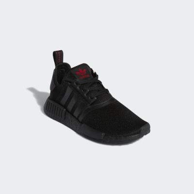 adidas NMD_R1 經典鞋 女 FY9387