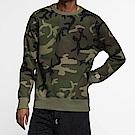 Nike 長袖T恤 SB Crew Icon Erdl 男款