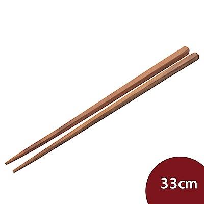 Scanwood 橄欖木筷 33cm