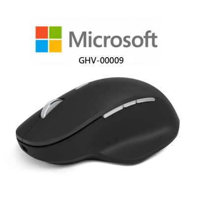 Microsoft 微軟 精準滑鼠 (Microsoft Precision Mouse)