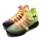 New Balance 籃球鞋 OMN1S 寬楦 男鞋
