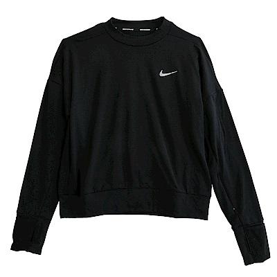 Nike AS W NK-長袖上衣-女