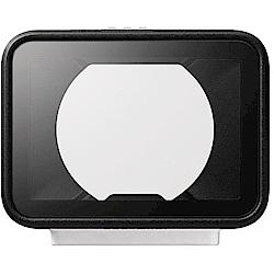 SONY Action Cam鏡頭保護鏡 AKA-MCP1 (公司貨)