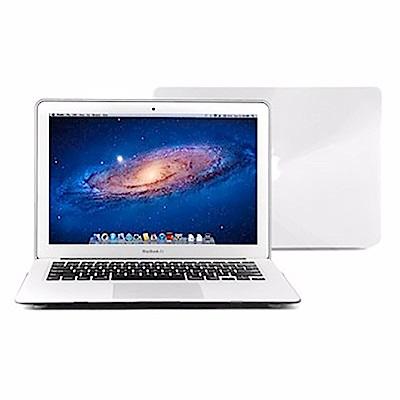 Apple MacBook Pro Retina 13 透明保護殼(A1502)