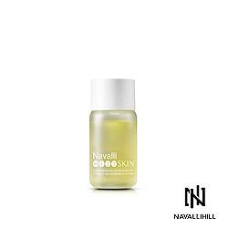 Navalli Hill 保濕修護精華油(45ml)