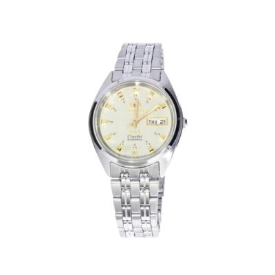 ORIENT東方自動手錶-FAB00009C9