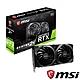 MSI GeForce RTX 3070 VENTUS 2X 8G OC LHR 顯示卡 product thumbnail 1