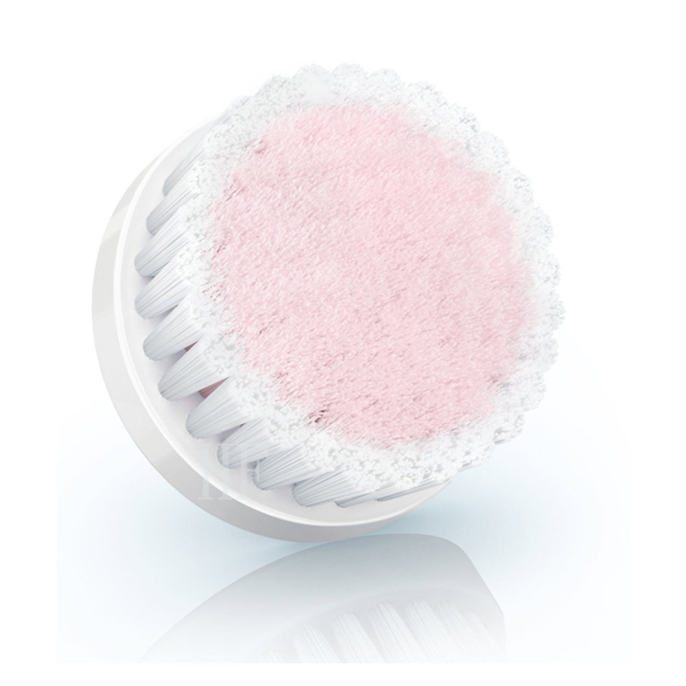 飛利浦淨顏潔膚儀超敏感型刷頭 SC5993 (買1送1)