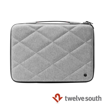 Twelve South SuitCase for Macbook Pro 16 硬殼內袋