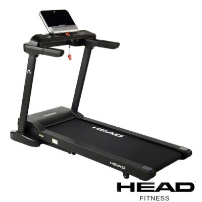 HEAD 菁英專業電動跑步機-H251