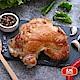任-大成 嫩煎雞腿排(調味肉品,需加熱調理) product thumbnail 1