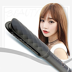 PINGO台灣品工 Lady S2 鬱金香兩用速熱捲髮器