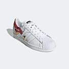 adidas 休閒鞋 Superstar 米老鼠 男女鞋