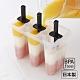 日本3入冰棒DIY製冰盒 product thumbnail 1