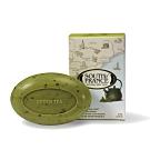 South of France 南法馬賽皂 普羅旺斯綠茶 170g (盒損品)